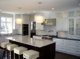 timeless kitchen design style u2014 all home design ideas