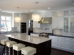 timeless kitchen design ideas timeless kitchen design style all home design ideas