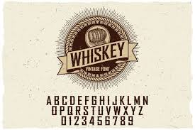 black friday whiskey deals best deals font ever in black friday 2015 fresh web dev