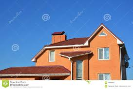modern brick house modern brick house facade exterior modern house construction hip