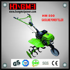 walking tractor japan walking tractor japan suppliers and