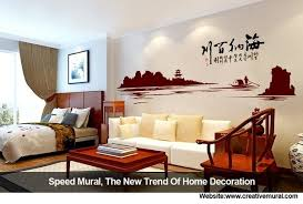 How To Start Home Design Business How To Start Business As A Fabrication Shop Quora