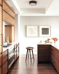 small kitchen design ideas budget small kitchen updates large size of remodel ideas small kitchens