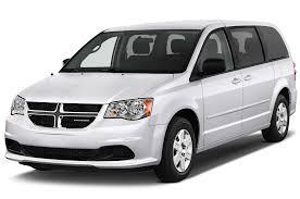 Wiring Diagram For 2010 Dodge Grand Caravan Get Free Image About 2016 Dodge Grand Caravan Reviews And Rating Motor Trend
