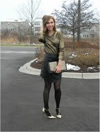 target black friday sweter fancy friday embellished gold sweater emily ehardt