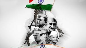 happy 72nd independence day 2018 wishes and all greetings