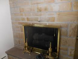 How To Decorate A Stone by Decorating A Mantel For Fall U2014 Timeless Treasure Trove