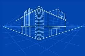 blue print designer blueprint designer blueprint designer home modern house designs