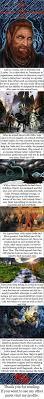 best 25 odin mythology ideas on pinterest norse mythology odin