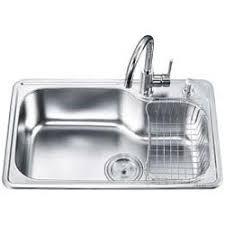 Nirali Kitchen Sinks At Best Price In India - Kitchen sinks price