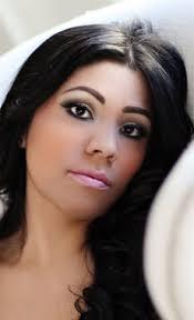 makeup artist in utah 15890 jpeg