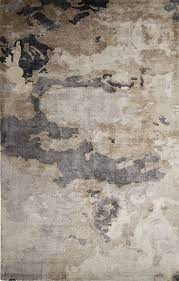 Area Rugs Direct Jaipur Rugs Transcend Glacier Rugs Rugs Direct