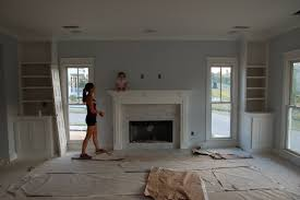 home decor awesome tile for fireplace surround decoration ideas