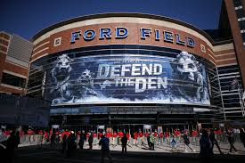 lions record on thanksgiving games detroit lions pre draft win loss predictions for 2017 wgmd
