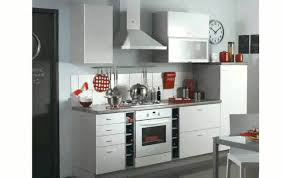 cuisine équipé cuisine equipe avec cuisine equipee sur