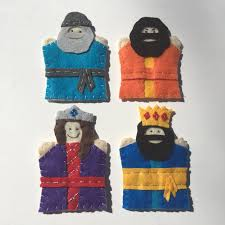 purim puppets purim puppets pattern esther king ahasuerus mordecai and