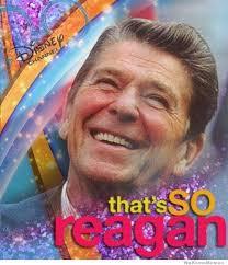 Thats So Meme - thats so reagan weknowmemes