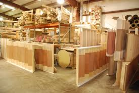 how to build basement stairs home design