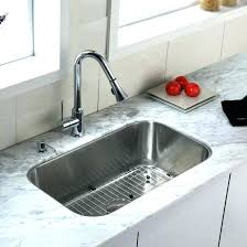 Kitchen Sink Faucet Combo Excellent Kraus Kitchen Sinks Kitchen Sinks With Faucets Combos