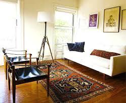 rugs home decor u2013 peakperformanceusa