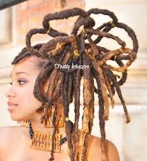 rasta hairstyles for women rastafarian dreadlocks rasta hairstyle trends reggae music