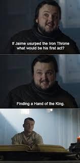 Meme Joke - top 10 bad joke sam memes myfunnypalace