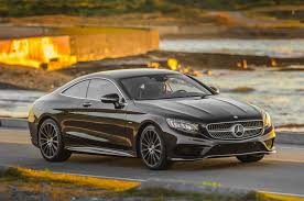 s550 mercedes 2015 2015 mercedes s class reviews and rating motor trend