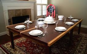 dining room table tennis set table tennis cover for pool table pottery barn with dining room ping