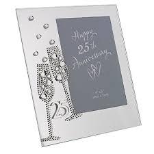 silver wedding gifts silver wedding gifts co uk