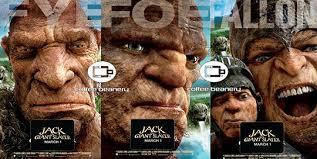jack the giant killer movie poster coffee beanery jack the giant slayer strategic partnership
