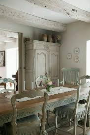 French Cottage Decor 832 Best French Country Living Images On Pinterest Cottage