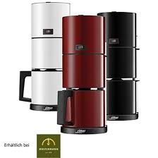 design kaffeemaschine design kaffeemaschine ritterwerk made in germany 50 im