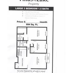 Walk In Closet Floor Plans Walk In Closet Design Ideas Plans Home Design Ideas