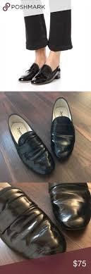 repetto si e social repetto cendrillon ballerinas repetto shoes repetto