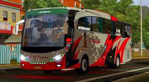 game pc mod indonesia rihils jual game ets2 mod indonesia terbaru 2016