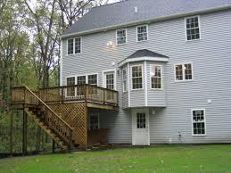 custom 2900 square foot home with room over garage u2013 massachusetts