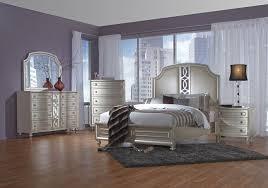 upholstered bedroom set fantasia upholstered bedroom set queen nader s furniture