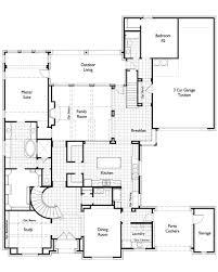 huntington homes floor plans huntington diy home plans database