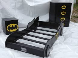 Batman Coffee Table For Sale 23 Ideas For Making The Ultimate Superhero Bedroom