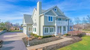 ocean and monmouth counties real estate and homes for sale