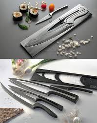 nesting knives interior design ideas