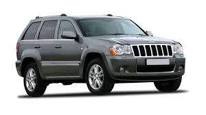 jeep cherokee sport 2005 jeep grand cherokee suv 2005 2011 review carbuyer