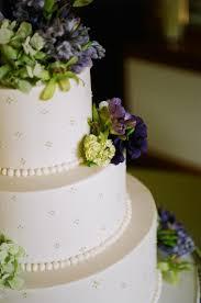 average cost of a wedding cake 50 best wedding cake images on wedding cake purple