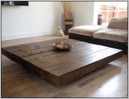 espresso wood coffee table large square espresso coffee table coffee table home decorating