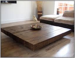 espresso square coffee table large square espresso coffee table coffee table home decorating