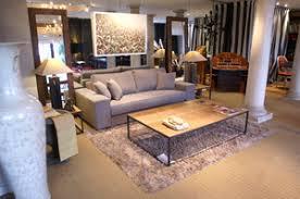 canapé coton un canapé de style sur mesure et en coton bio maison jardin