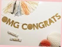 wedding congratulations banner wedding ideas congratulations weddbook