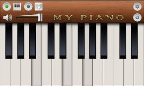 piano apk free mobile piano apk for android getjar