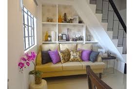 camella homes interior design lumina carcar lumina homes the official website