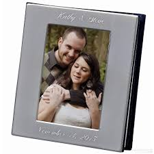 photo album 4x6 100 photos picture frames photo albums personalized and engraved digital